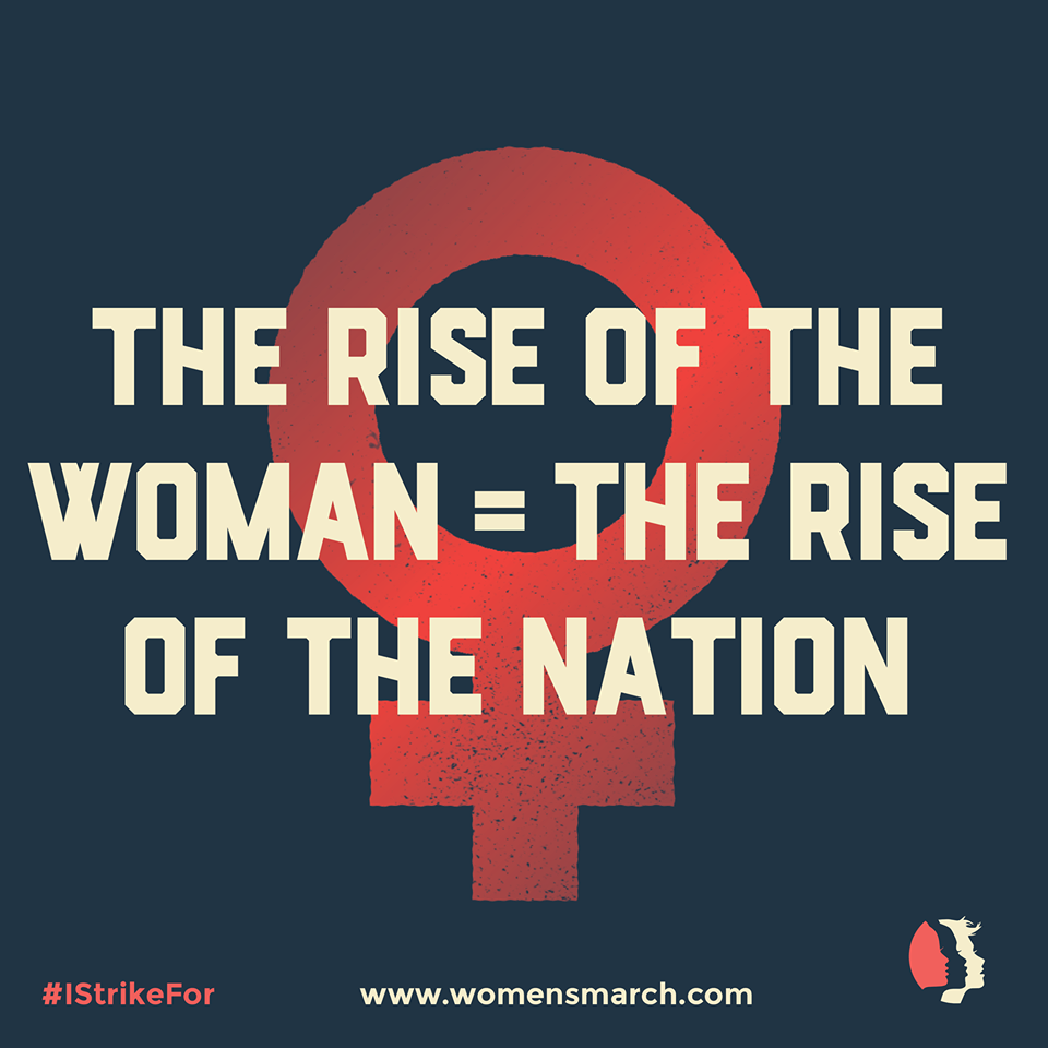 RiseOfWomen.png
